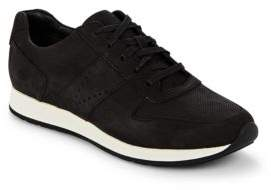 Vince Pace Athletic Sneakers