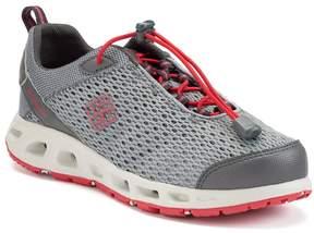 Columbia Drainmaker III Boys' Shoes