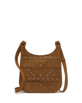 Lucky Brand JONI SHOULDER BAG