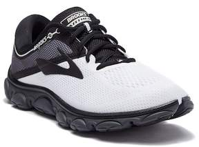 Brooks Anthem Running Sneaker
