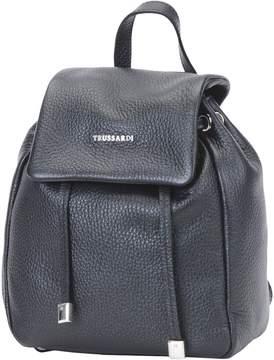 Trussardi Backpacks & Fanny packs