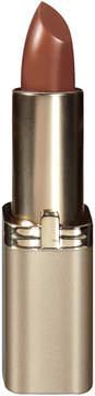 L'Oreal Colour Riche Lipcolour - Toasted Almond