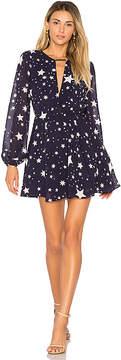 Lovers + Friends x REVOLVE Lana Dress