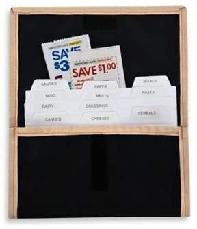Coupon Organizer Wallet
