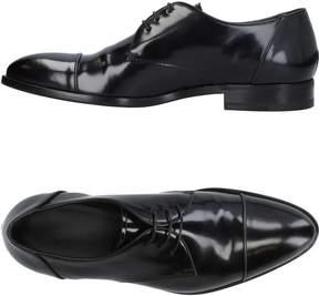 Philipp Plein Lace-up shoes