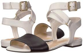 Nine West Inch Sandal Women's Sandals