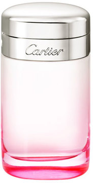 Cartier Baiser Volé Lys Rose Eau de Toilette, 98 mL/ 3.3 oz.