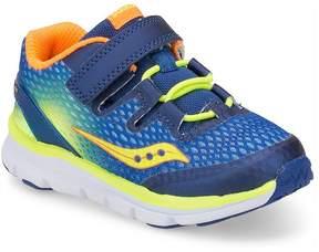Saucony Boys' Freedom Sneakers