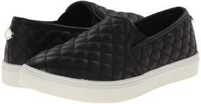 Steve Madden J-Ecntrcq Girl's Shoes