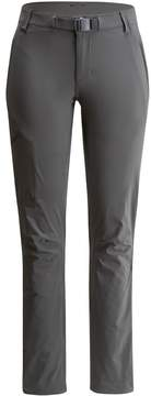 Black Diamond Alpine Pant