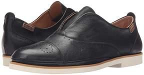 PIKOLINOS Santorini W7G-3517 Women's Shoes