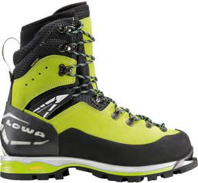 Lowa Weisshorn GTX Mountaineering Boot