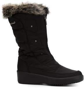 Pajar 'Louise' waterproof boots