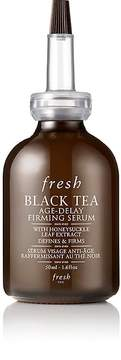 Fresh Women's Black Tea Age-Delay Firming Serum 50ml