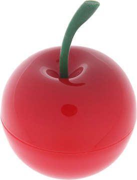 Tony Moly Mini berry SPF15 lip balm