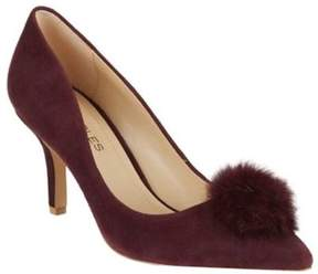 Charles David Women's Duchess Pump