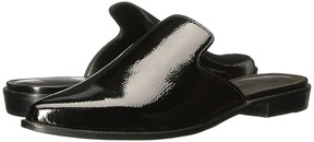 Dolce Vita Holli Women's Shoes