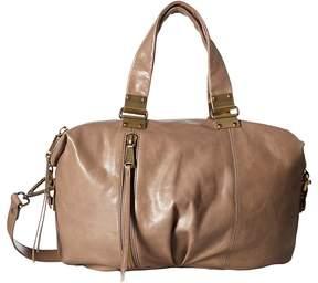 Hobo Derby Handbags
