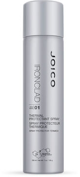 Joico Ironclad Thermal Protectant Spray - 7 oz.