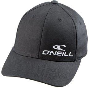 O'Neill Lodown Boys' Hat 8166032