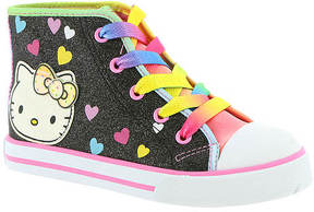 Hello Kitty HK Sprinkle (Girls' Toddler-Youth)