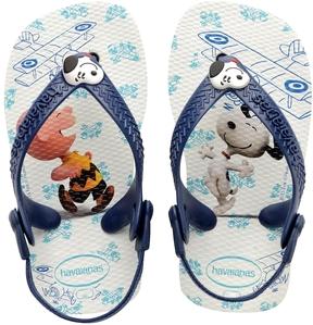 Havaianas Snoopy Thong Sandal