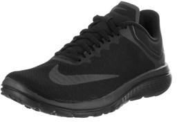 Nike Women's Fs Lite Run 4 Running Shoe.