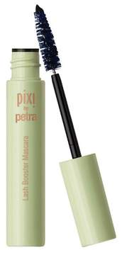 Pixi By Petra Lash Booster Mascara