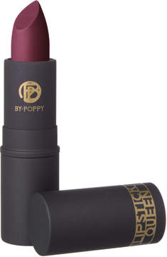 Lipstick Queen Sinner - Opaque Lipstick - Bordeaux (deep wine)
