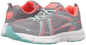 Ryka Hailee SMT Women's Shoes