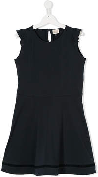 Emporio Armani Kids TEEN tank dress