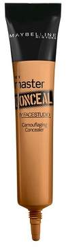 Maybelline® Face Studio Master Conceal