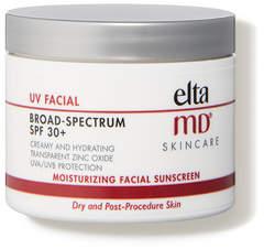 Elta MD EltaMD UV Facial Broad-Spectrum SPF 30 Plus - Jar