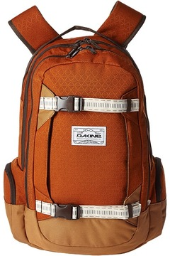 Dakine Mission 25L Backpack Bags