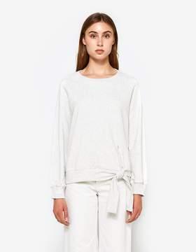 Which We Want Loop Detail Sweatshirt
