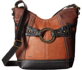 b.ø.c. Brimfield Crossbody