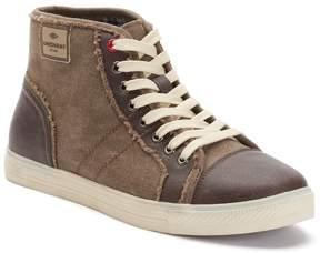 UNIONBAY Denny Men's High-Top Sneakers