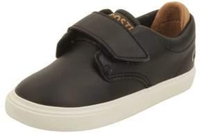 Lacoste Infant Esparre 118 1 Sneaker.