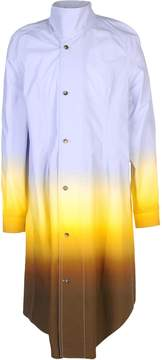 J.W.Anderson Overcoats