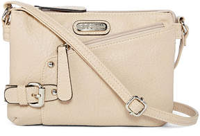 Rosetti Cash & Carry Mini Cece Crossbody Bag