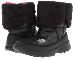 The North Face Kids - Amore Girls Shoes