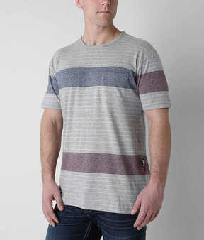 VISSLA Fin Box T-Shirt