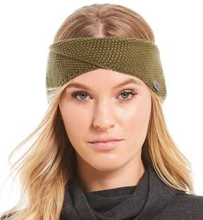 The North Face Simply Best Ear Band