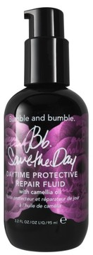 Bumble and Bumble Save The Day Daytime Protective Repair Fluid