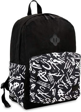 J World Fuse Backpack