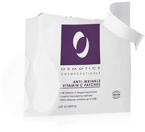 Osmotics Anti-Wrinkle Vitamin C Patches