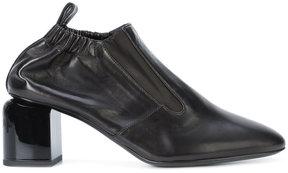 Pierre Hardy Rythmic boots