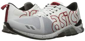 Onitsuka Tiger by Asics Gel-Lyte One Eighty