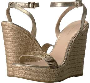 Pelle Moda Only Women's Wedge Shoes