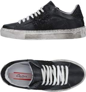 Couture Sneakers